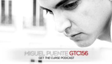 2011-09-28 - Miguel Puente - Get The Curse (gtc156).jpg