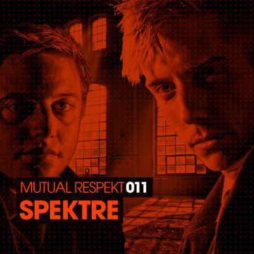 2011-10-07 - Spektre - Mutual Respekt 011.jpg