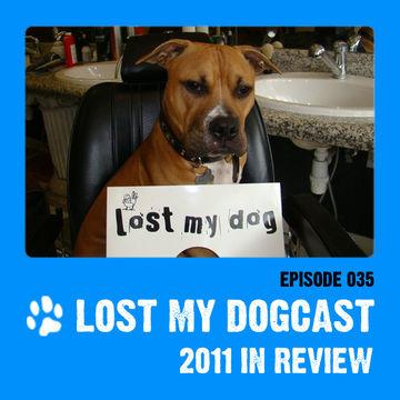 2011-12-17 - Strakes - Lost My Dogcast 35.jpg