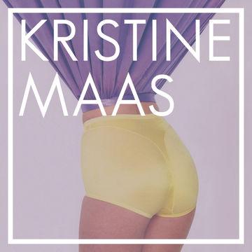 2011-12-31 - Kristine Maas - Kwattro Kanali Podcast 07.jpg