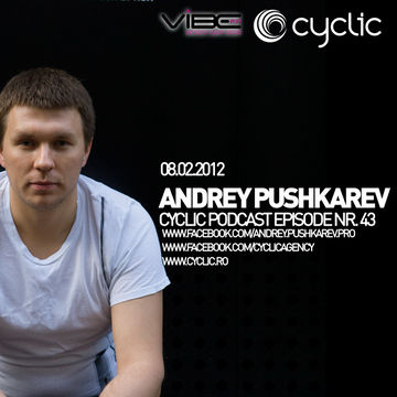 2012-02-08 - Andrey Pushkarev - Cyclic Podcast 43.jpg