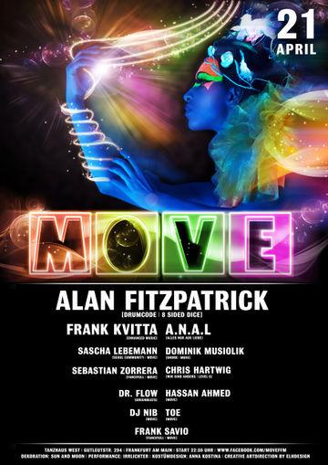 2012-04-21 - Move.jpg