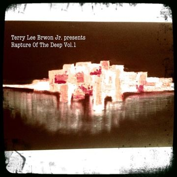 2012-04-23 - Terry Lee Brown Jr. - Rapture Of The Deep Vol. 1 (Promo Mix).jpg