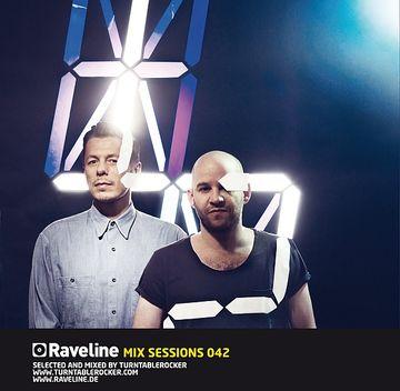 2012-04 - Turntablerocker - Raveline Mix Sessions 042 -2.jpg