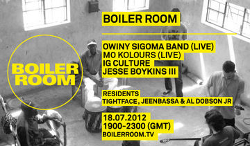 2012-07-18 - Boiler Room.jpg