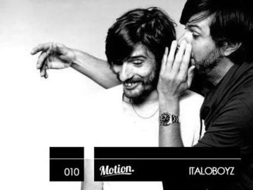 2012-12-19 - Italoboyz - Motion Podcast 10.jpg