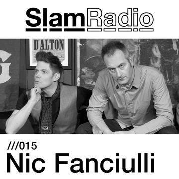 2013-01-10 - Nic Fanciulli - Slam Radio 015.jpg