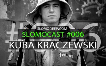 2013-04-01 - Kuba Kraczewski - Slomocast 006.png