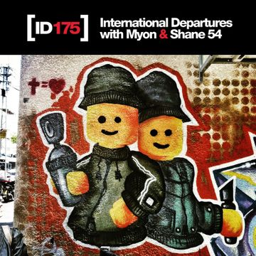 2013-04-24 - Myon & Shane 54 - International Departures 177.jpg