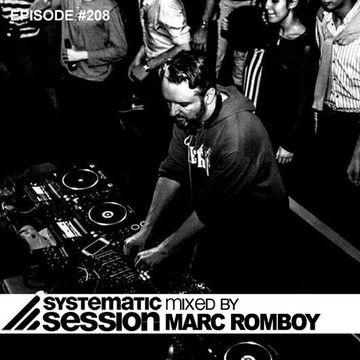 2013-05-03 - Marc Romboy - Systematic Session 208.jpg
