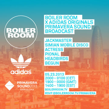 2013-05-23 - Primavera Sound (Boiler Room x Adidas Originals).jpg