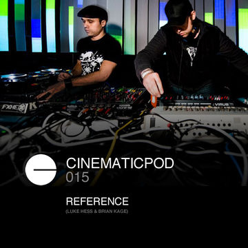 2013-05-27 - Reference - Cinematicpod 015.jpg