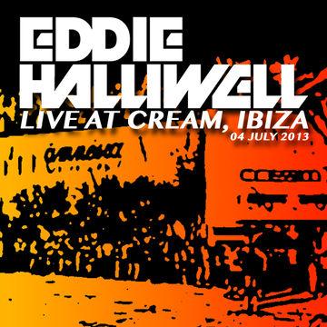 2013-07-04 - Eddie Halliwell @ Cream, Amnesia, Ibiza.jpg