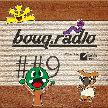 2013-08-30 - Butch - Bouq.radio Show 009.jpg