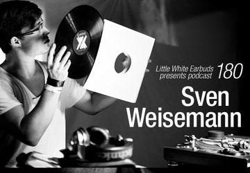 2013-10-14 - Sven Weisemann - LWE Podcast 180.jpg