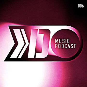 2013-11-04 - Kaiserdisco - KD Music Radio 006.jpg