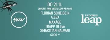 2013-11-21 - VA @ IWW Meets Leap Abacht, Harry Klein, Munich.jpg