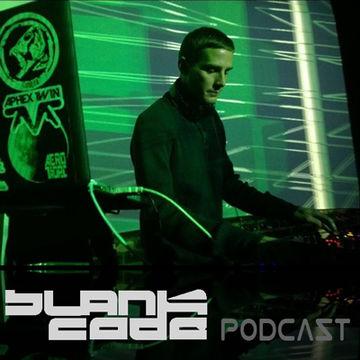 2013-12-16 - Corbin Davis - Blank Code Podcast 135.jpg