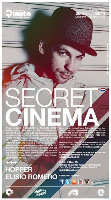 2014-03-20 - Secret Cinema @ 5uinto 338, Club 904 -2.jpg