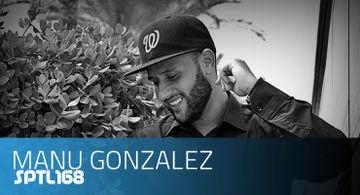 2014-05-14 - Manu Gonzalez - Ibiza Spotlight Podcast (SPTL168).jpg