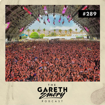 2014-06-09 - Gareth Emery - The Gareth Emery Podcast 289.jpg