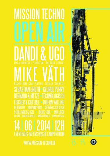 2014-06-14 - Mission Techno Open Air, Eventhaus Hafenstraße.jpg