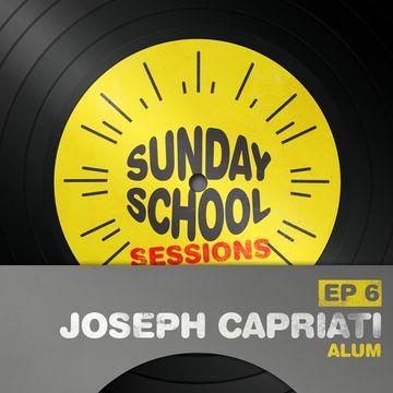 2014-08-12 - Joseph Capriati - Sunday School Sessions 006.jpg