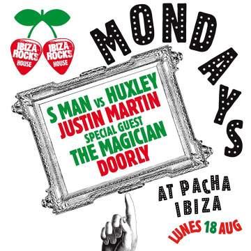 2014-08-18 - Ibiza Rocks House, Pacha.jpg
