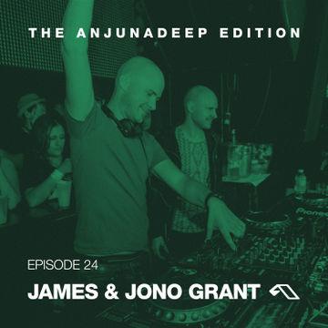 2014-10-23 - James b2b Jono Grant - The Anjunadeep Edition 024.jpg