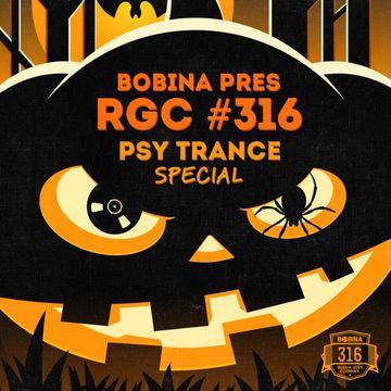 2014-11-01 - Bobina - Russia Goes Clubbing 316 (Goa Psy-Trance Halloween Edition).jpg