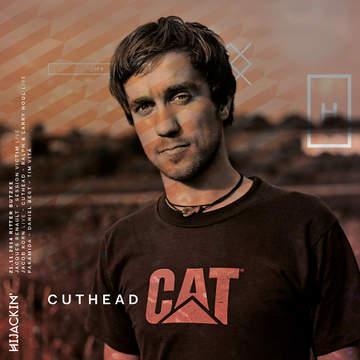 2014-11-21 - Cuthead @ Hijackin', Ritter Butzke.jpg