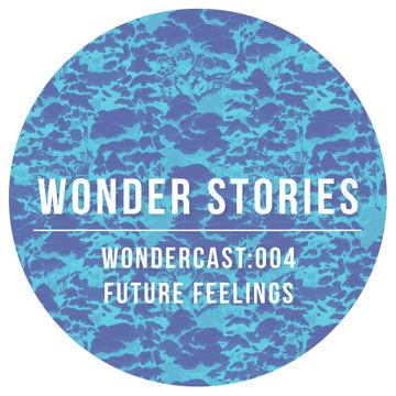 2014-12-15 - Future Feelings - Wondercast 004.jpg