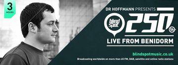 .2014-03-24 - Dr Hoffmann - Blind Spot 250-2.jpg