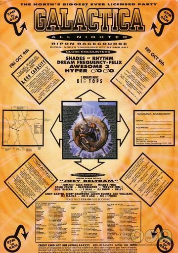 1992-10-09 - JJ Frost, Trevor Fung, Joey Beltram @ Galactica, Ripon Racecourse, b.jpg