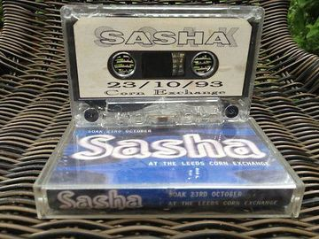 1993-10-23 - Sasha @ Soak, Corn Exchange, Leeds.jpg