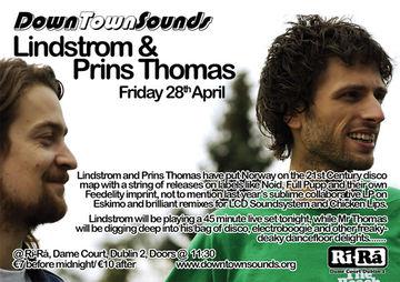 2006-04-28 - Lindstrøm & Prins Thomas @ DownTownSounds, Rí-Rá.jpg