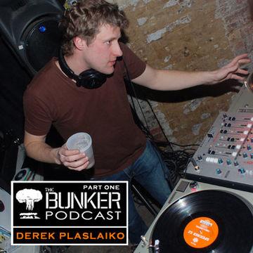 2008-02-20 - Derek Plaslaiko - The Bunker Podcast 03 -1.jpg