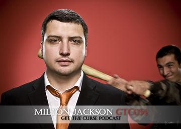 2009-03-03 - Milton Jackson - Get The Curse (gtc54).jpg