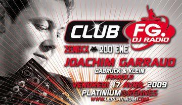 2009-04-21 - Joachim Garraud - Happy Birthday Zemixx! (Ze Mixx 200) - 1.jpg
