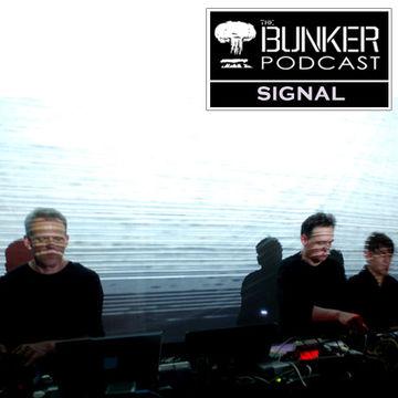 2009-05-27 - Signal - The Bunker Podcast 53.jpg