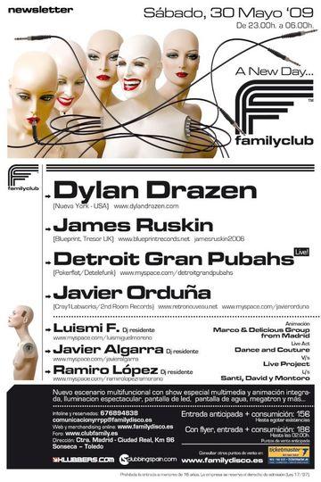 2009-05-30 - Reapertura, Family Club, Madrid.jpg