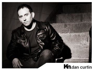 2010-02-26 - Dan Curtin - Kana Broadcast 004.jpg