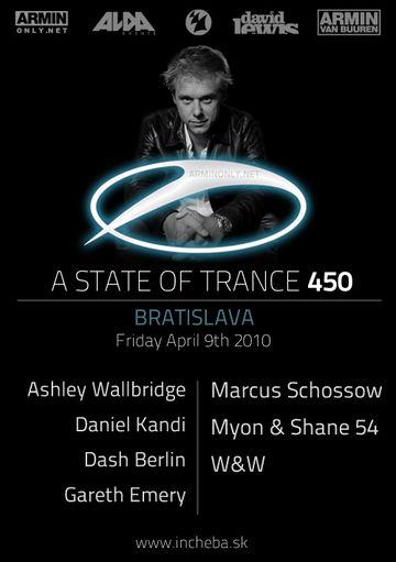 2010-04-09 - VA @ A State Of Trance 450 (EXPO Arena, Bratislava).jpg
