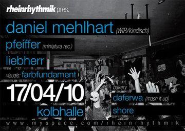 2010-04-17 - Rheinrhythmik, Kolbhalle -2.jpg