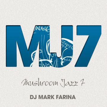 2010-11-09 - Mark Farina - Mushroom Jazz 7.jpg