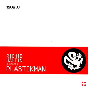 2010-12 - Plastikman - Richie Hawtin Presents Plastikman (Promo Mix) -1.jpeg