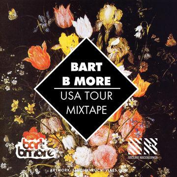 2011-02-03 - Bart B More - Janfebmarchapr '11 USA Tour Mixtape (Promo Mix).jpg