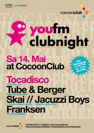 2011-05-14 - Clubnight @ Cocoon Club.jpg