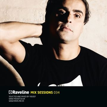2011-06 - Yousef - Raveline Mix Sessions 034 -2.jpg