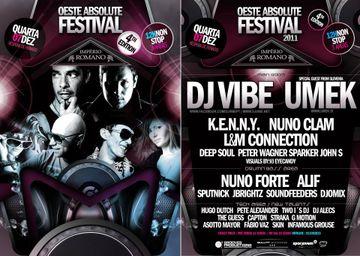 2011-12-07 - Oeste Absolute Festival.jpg